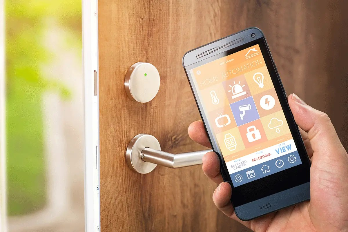Image-Smart-Lock-for-Home-Mountain-Top-Lock