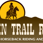Mountain Trail Rides In Beautiful Canaan Valley
