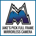jakes-pick-full-frame