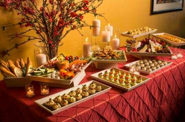 simple-wedding-hors-doeuvres