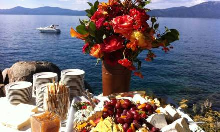From Catering to Venues for Your Reno Area Wedding