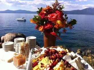 tahoe-wedding2-cheese-board