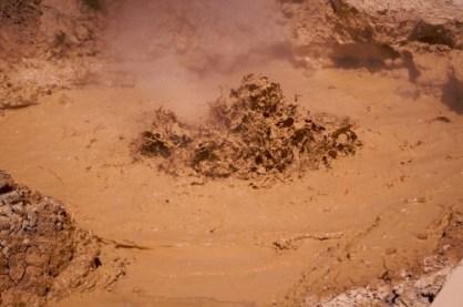 bigstock-Volcanic-bubbling-mud-pits-in--16538417