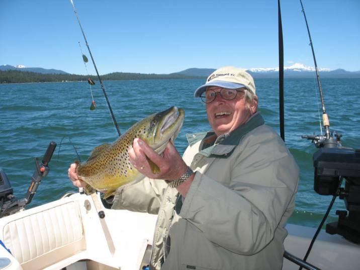 Fishing with Bob2