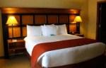 Susanville Hotel and Casino