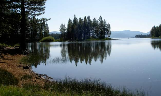 Lassen County Travel Guide – NorCal, Locals' & Visitors' Guide to Lassen County