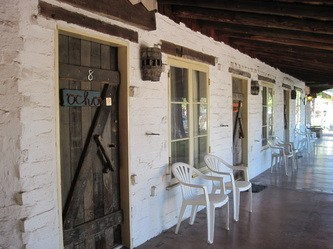 Ranchito Motel Lodging Quincy CA +1.530.283.2265, Vacation, Lodging, Pet Friendly Rooms, WebDirecting.Biz