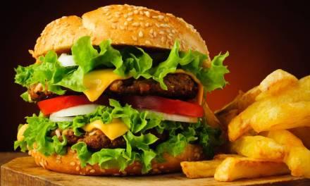 Courthouse Cafe, Susanville +1.530.257.0923 Best Burger, Best street tacos, Homemade Susanville WebDirecting.Biz
