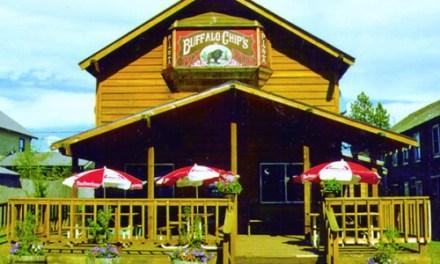 Buffalo Chips Pizza and Pub  Westwood, +1.530.256.2412 Lassen Dining Guide, WebDirecting.biz