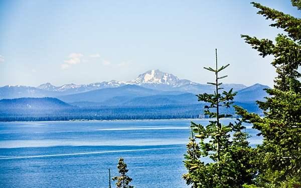 Lake Almanor Travel Guide – Chester, Plumas County Visitors, NorCal, Mt. Lassen Volcanic National Park
