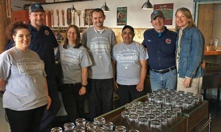 Lassen Ale Works @ The Board Room, Susanville, +1.530.257.4443