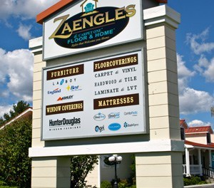 Zaengles Carpet One Floor & Home Susanville CURRENT WEEKLY SPECIALS