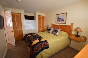 Morrisville cabin rental VT
