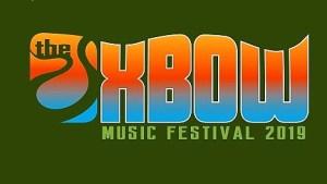Oxbow Music Festival 2019
