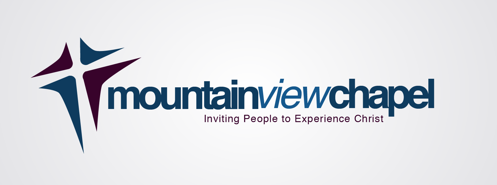 Inviting People to Experience Christ
