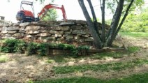 stacked-stone-wall-2