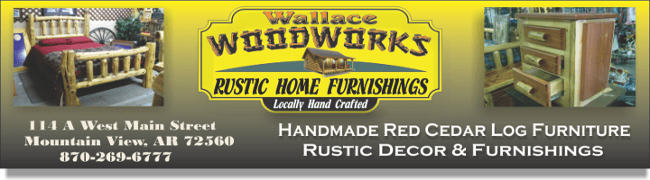 Wallace Woodworks