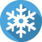 Dairy Refrigeration Services - Repair, Rebuild or new construction dairy refrigeration | Mountain West Dairy Services