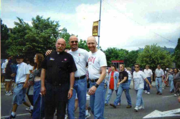 PrideMarch6-13-1992.jpg