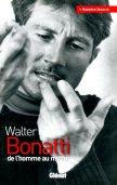 Bonatti cop. libro Serafin
