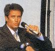 Marco Del Zotto