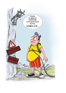 De Bettin vignetta sicurezza