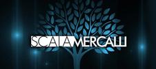 Logo Scala Mercalli