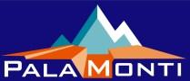 LogoPalamonti copia