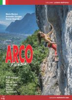 COP-ARCO-falesie-ITA-500x691