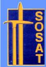 Sosat logo