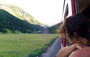 Youth Alpine Express