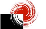 Logo festiival della mente