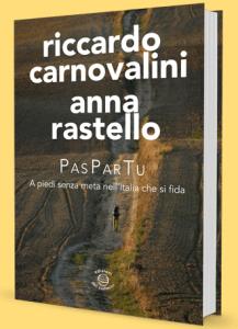 Libro PasParTu