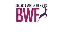 logo2015_NEW
