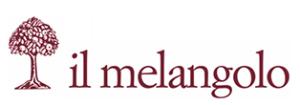 Logo Melangolo