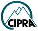 Logo Cipra