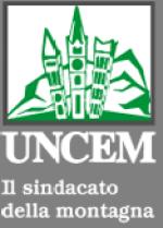 logo Uncem