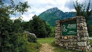Parco-Abruzzo