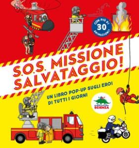 sos-missione-salvataggio-310-310