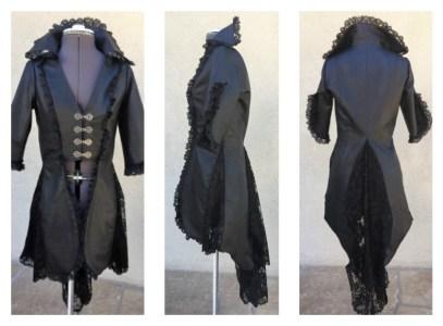 pirate-jacket