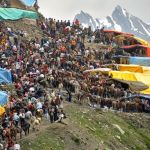 himet-helps-to-conducts-market-day-around-the-high-himalayas-of-nepal