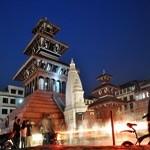nepal-pagoda-sightseeing