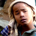 children-condition-in-nepal