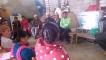 SCHOOLS of NEPAL GOVT. HELP REQUEST interview by Rajendra Nhisutu