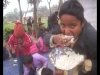 Orphaned and Destitute Children Mission of Nepal