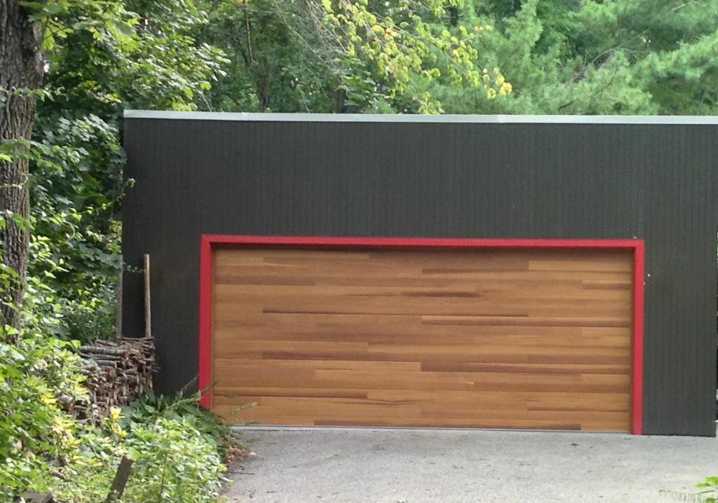 Image Result For Residential Garage Door Repair