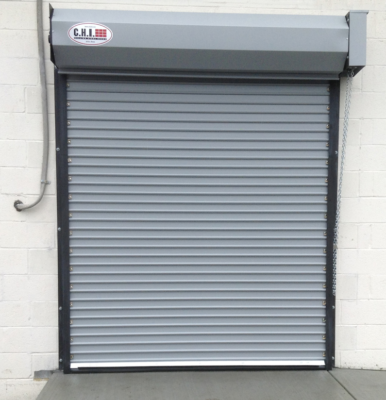 Image Result For Black And Decker Garage Doors