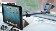 An excellent consideration for an Apple iPad Mini 4