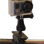 Arkon GoPro Camera Mounts for Almost Anywhere