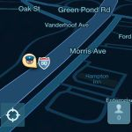 Waze Might be the Greatest GPS App Available
